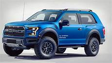 Images Of 2020 Ford Bronco by 2020 Ford Bronco Side Image Car Preview And Rumors