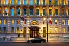 london hotels corinthia hotel london wikipedia