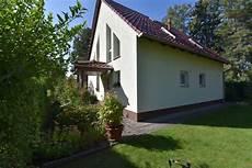 Haus Kaufen Fahl Immobilien Immobilienmakler Aus