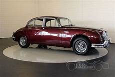 jaguar mk2 à vendre jaguar mk2 saloon 1963 224 vendre 224 erclassics