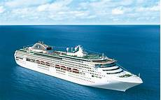 top large ship ocean cruise lines in 2016 travel leisure