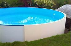 pool zum einbauen pool ohne beton conzero einbauset im apoolco onlineshop kaufen