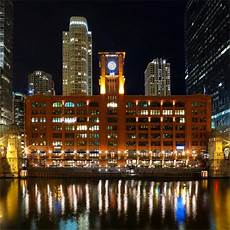 world of whirlpools world of whirlpool river chicago il
