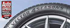 tyre focus goodyear vector 4seasons 2 kwik fit