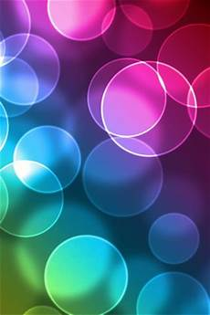 bubbles abstract iphone wallpaper 58 best images about backgrounds on really