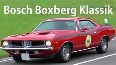 17 Bosch Boxberg Klassik Rallye 2016 130 Classic Cars