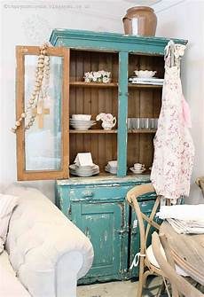 1000 images about ashwell shabby chic couture on