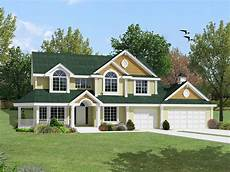 country houseplans shadypeak country home plan 045d 0007 house plans and more