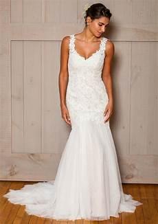 David Bridal Wedding Gowns david s bridal fall 2016 collection wedding dress photos