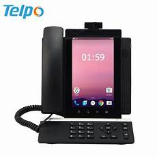 new product distributor wanted bluetooth landline voip 3g