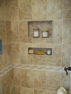 bathroom tile gallery ideas ceramic tile shower photos