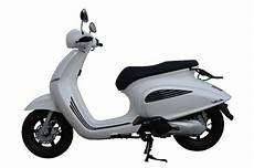 50cc 125cc 150cc gas scooter vespa scooter buy cheap gas