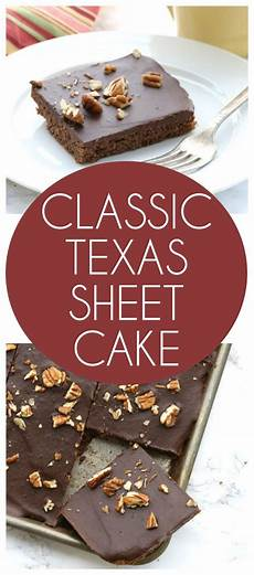 low carb grain free texas sheet cake recipe all day i dream about food