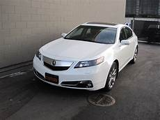 auto air conditioning repair 2011 acura tl electronic toll collection acura tl sh awd elite