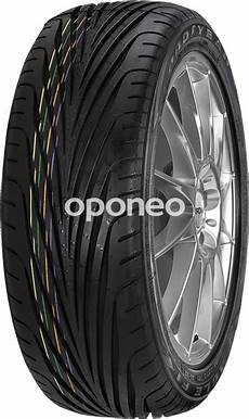 goodyear eagle f1 buy goodyear eagle f1 gsd3 tyres 187 free delivery 187 oponeo