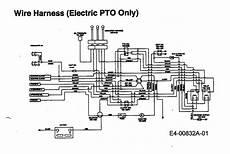Jd 165 Wiring Diagram by Yard Rasentraktoren Hn 7200 13cu794n643 1999