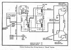 1978 chevy headlight switch wiring diagram 67 camaro headlight wiring harness schematic 1967 camaro wiring diagram camaro wiring and