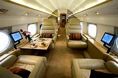 luxury jets wonderful