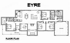 passive solar house plans australia passive solar design australian house plans things that