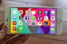 5 ways to fix iphone 6 storage is full problem technobezz
