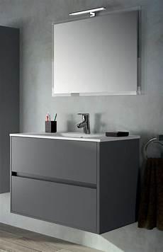 sotto lavandino bagno mobili sotto lavandino bagno inspirational relaxdays