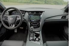 how make cars 2011 cadillac cts v interior lighting 2016 cadillac cts v review autoguide com