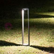 illuminazione da giardino design illuminazione esterni italianlightstore