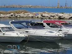 saver 690 cabin sport prezzo vendita barche a motore saver saver 690 cabin sport gm