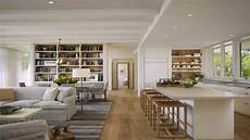 No Dining Room House Plans house plans floor master no dining room see