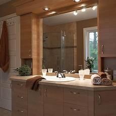 cuisines beauregard salle de bain r 233 alisation 233