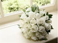 Wedding Flowers Dallas Tx bridal bouquets in dallas fort worth