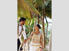 Akalanka Ganegama's Wedding Photo   Sri Lanka Hot Picture