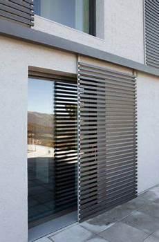 persiane scorrevoli esterne project house in architizer interiors