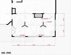haiku house plans selecting the perfect haiku fans for our home remodel