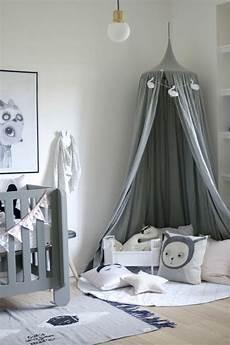 Kinderzimmer Kuschelecke Gestalten - die besten 25 kuschelecke kinderzimmer ideen auf