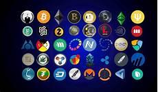 investir crypto monnaie 2018 les crypto monnaies prometteuses de 2018 investir dans