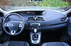 Essai Vid 233 O Renault Grand Sc 233 Nic Restyl 233 Remise Au