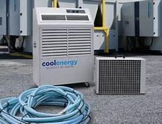 mobile split klimaanlage mobile split klimager 228 te schnelle l 246 sung coolenergy
