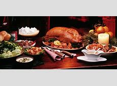 Thanksgiving Dinner Wallpapers   Top Free Thanksgiving