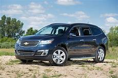best cars for big families 2016