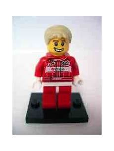 lego car series 16bit figure of the day review lego minifigures