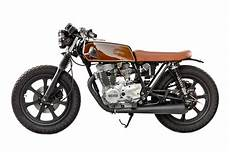 Yamaha Xs 400 - milchapitas kustom bikes yamaha xs400 1979 by ventus garage