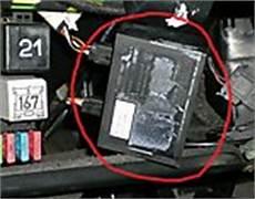 Autobatterie Polo 9n - motor wegfahrsperre schl 252 ssel anlernen motor polo