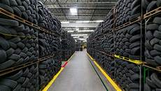 used tires tire casings for sale wholesale lakin tire