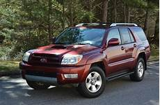 how does cars work 2005 toyota 4runner regenerative braking 2005 toyota 4runner sport edition 4dr suv in canton ga h and s auto group