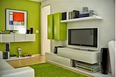 Mempercantik Desain Interior Minimalis Untuk Ruangan