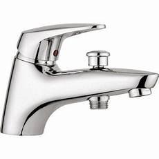 robinet de baignoire robinet de salle de bains au