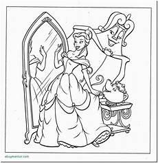 Malvorlagen Prinzessin Schloss Ausmalbilder Prinzessin Schloss Neu Disney Malvorlagen