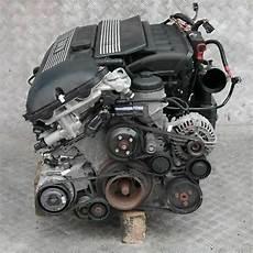 bmw e60 motor bmw 5 series e60 e61 525i complete engine m54 m54b25 256s5