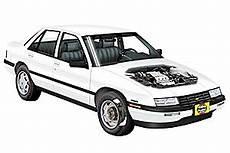 free car repair manuals 1995 chevrolet beretta parking system beretta haynes manuals